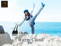 warmcloud